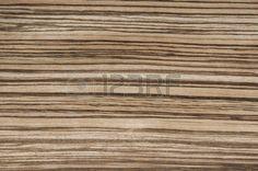 great natural wood textures