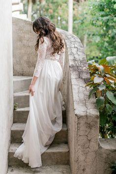 Sydonie Mansion Wedding Ashley McCormick Photography