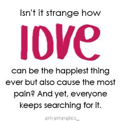 2 Chainz Quotes About Love : ... about - 2 Chainz on Pinterest 2 chainz, Love quotes and Have faith
