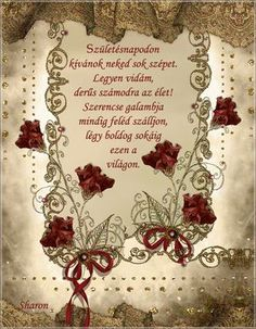 sok_boldog_szuletesnapot__1615182_3303.gif (500×644)