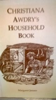 Vintage Recipe Books The Es Cookery Book Old Cookbooks Pinterest Recipes And