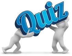 General Knowledge Test for SSC CGL 2016-2017 GK Quiz – FlizzIndia ...