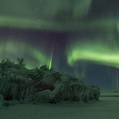 8 Best GEOMAGNETIC STORMS / SOLAR FLARES images in 2016