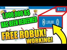 13 Best Roblox Images In 2020 Roblox Roblox Pictures Roblox Gifts