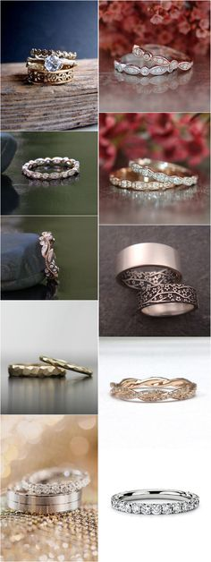 51 Best jewely images   Diamond Earrings, Diamond Rings, Engagement ... 610f78ca62
