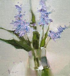 Картины художника. Лобарева Вероника Вениаминовна.