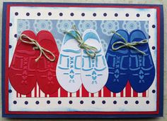 Sjouks kaarten Marianne Design, Holland, Scrap, Images, Clock, Kids Rugs, Cards, Appetizers, Decor
