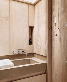В тренде hygge: 5 советов и 25 решений для уютного интерьера • Интерьеры • Дизайн • Интерьер+Дизайн