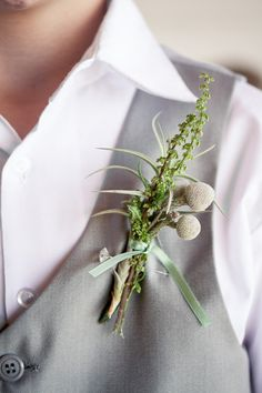 South Africa Wedding from Tasha Seccombe Flowers For Men, Floral Event Design, Groom Attire, Groom Style, Maid Of Honor, Wedding Planner, Style Me, Wedding Inspiration, Wedding Photography