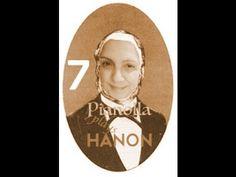 Klavier lernen: Der Klavier-Virtuose No.7 von Charles-Louis Hanon   Pian...