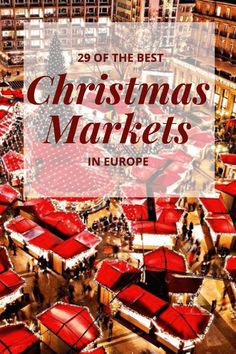 29-of-the-best-christmas-markets-in-europe