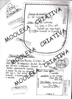 PAPAI NOEL MODERNO5