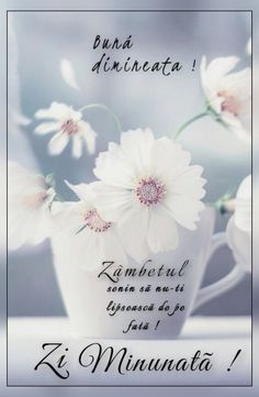 Deep Questions, This Or That Questions, True Words, Motto, Good Morning, Place Card Holders, Awesome, Buen Dia, Bonjour