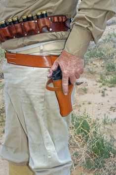 1911 Holster, Holsters, Leather Holster, Leather Projects, Guns, Weapons Guns, Revolvers, Weapons, Rifles