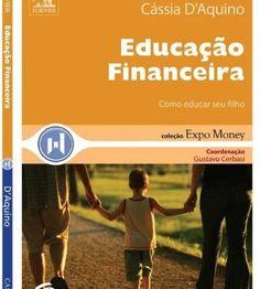 educacao-financeira-cassia-d-aquino-dica-livro