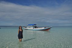 Bira Beach | Insolit
