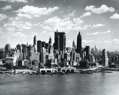 New York Fototapet   Europosters.ro