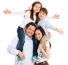 IDMS Dubai Provide Debt Consolidation, Debt Management Services in Dubai. Get Personal Loans in Dubai ! free Consultation +971 4 220 4156 http://idmsdubai.com/