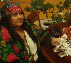 M-a scăpat de la falimentul firmei și de argintul viu | Vrajitoare Online Cel mai mare Portal de Vrajitoare din Romania Wicca, San Antonio, Jamaica, Celtic, Negril Jamaica, Wiccan