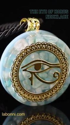 Simple Earrings, Statement Earrings, Women's Earrings, Eye Of Horus Necklace, Resin Jewelry, Women's Accessories, Diamond Engagement Rings, Jewelery, Women Jewelry