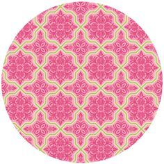 bright, bold pattern for bumper, maybe a plain white or small, soft aqua pattern for the dust ruffle