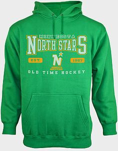 ecdd6a39b Buy NHL Apparel   Gear at The Official Online Store of the NHL