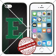 Iphone Case SE Case, iPhone 5/5s TPU Case Thin Apple Slim... https://www.amazon.com/dp/B01LJYK3DY/ref=cm_sw_r_pi_dp_x_GG67xbXRF3JYN