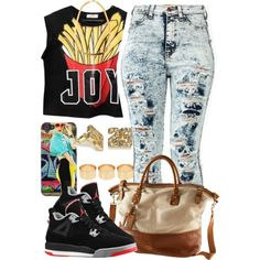 Untitled #918, created by power-beauty on Polyvore