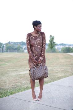 Skinny Hipster / Bridal Shower:Gatsby Girl //  #Fashion, #FashionBlog, #FashionBlogger, #Ootd, #OutfitOfTheDay, #Style