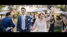 Mikela & Alan - Wedding in Provence Highlights Wedding planned by the fantastic Liz from White Label Events Photographers : Sebastien Boudot Venue : Hotel *****… Destination Wedding, Wedding Planning, Light Film, Wedding Highlights, Event Photographer, Wedding Videos, In The Heart, Celebrity Weddings, Cinematography