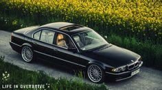 Bmw Serie 7, Bmw M Series, Bmw Autos, Suv Bmw, Bmw Cars, Wallpapers Bmw, Car Axle, Bmw 740, Carros Bmw