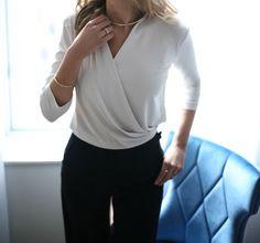mm-lafleur-work-wear-professional-attire-working-women-classic-black-sheath-dress-camel-coat-silk-scarf9