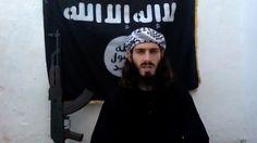 "American-Born Al-Shabaab Leader Says CAIR ""Has Ties To Hamas""…"