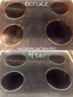 H2O at Home cleaning clay kit  Myh2oathome.com/tamarabutz