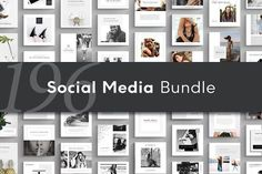 Social media infographic and charts Social Media Bundle by Ruben Stom on Creative Market Infographic Description Social Media Bundle by Ruben Stom on Creative Market – Infographic Source – Internet Marketing, Online Marketing, Social Media Marketing, Marketing Strategies, Marketing Tools, Social Media Template, Social Media Design, Texture Web, Design Typography