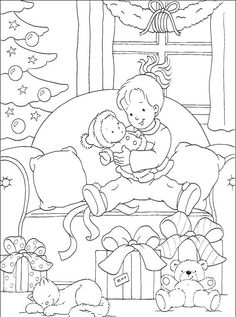 christmas http://okulbahcesi.blogspot.com