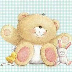 Teddy♡♡♡
