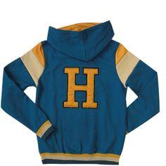 Modelos de Buzos de Egresados | DAS + · Buzos de Egresados Urban Fashion, Kids And Parenting, Kids Girls, Sweatshirts, Artworks, Sweaters, Outfits, Clothes, School