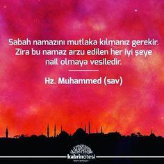 Hz.Muhammed (S.A.V) • #Allah #farz #sünnet #iman #dua #ibadet #inanç #islam #müslim #müslüman #müslims #namaz #dünya #insan #peygamber #tevafuk #tekbir #bismillah #kabir #tesettür #sabah #namazı