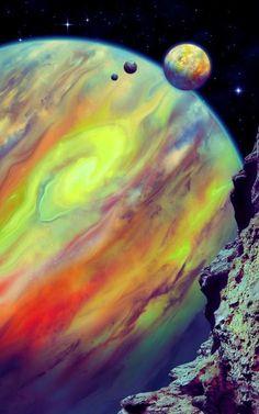 Jupiter    Astrologia Psicologica  elcielolatierrayyo.wordpress.com