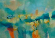 """Saatchi Art Artist Elio Rosolino Cassara'; Painting, """"43.15"""" #art"""