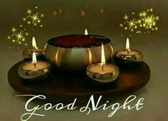 Goodnight sister and all, have a restful sleep♥★♥. Good Night Prayer, Good Night Blessings, Good Night Image, Good Night Quotes, Good Morning Good Night, Day For Night, Morning Quotes, Evening Greetings, Good Night Greetings