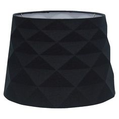 Room Essentials™ Hardback Faceted Lamp Shade - Small | Home & Garden, Lamps, Lighting & Ceiling Fans, Lamp Shades | eBay!