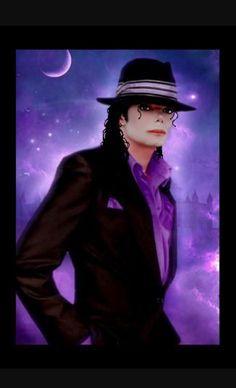 <> purple <>