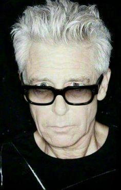 Adam Clayton Zoo Station, Paul Hewson, Larry Mullen Jr, Bono U2, Paint Icon, Adam Clayton, Best Guitarist, Player One, Soundtrack To My Life