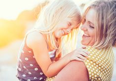 Positive Discipline Techniques: 65 Positive Parenting Tips that Work! I Love Mom, Mom And Dad, Christopher Robin Movie, Scary Mommy, Divorce Lawyers, Co Parenting, Parenting Articles, Positive Discipline, Marriage And Family