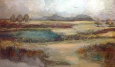Mary white Sowell Landscape Artists Incorporated  Vestavia Hills ,Al