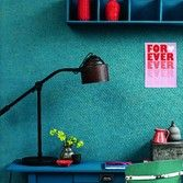 BN Wallcoverings: 50 Shades of Colour 48452 & 48458
