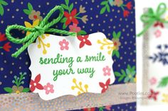 Stampin' Up! Demonstrator Pootles -Love & Affection International Blog Hop Sneak Peeks Welcome to our International Blog Hop giving out some cheeky sneak peeks of the new catalogue! I'm so exc...