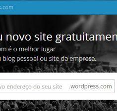 como-montar-um-site-profissional-gratis-no-wordpress